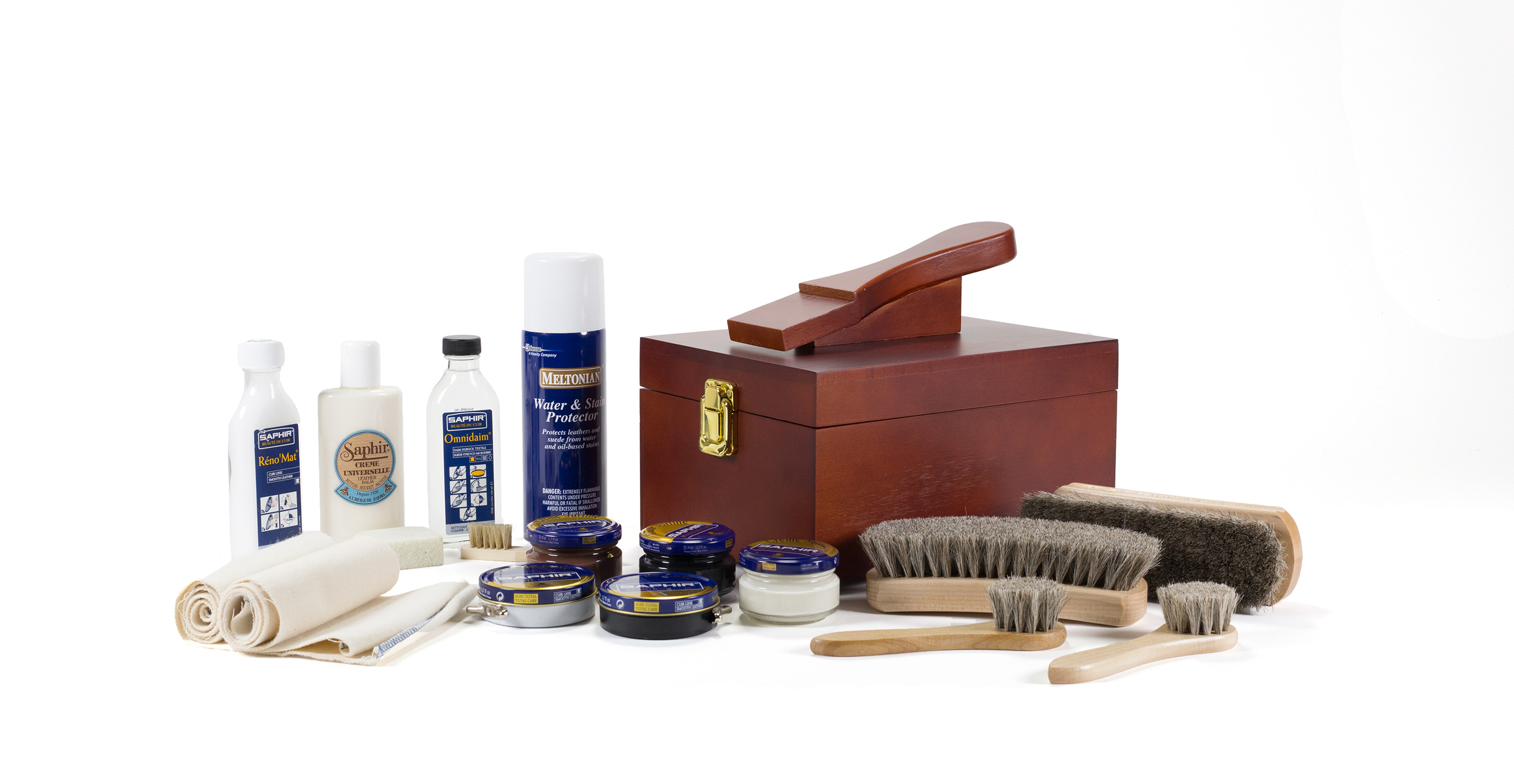 shoe-cleaning-shining-and-care-kit-jay-butler