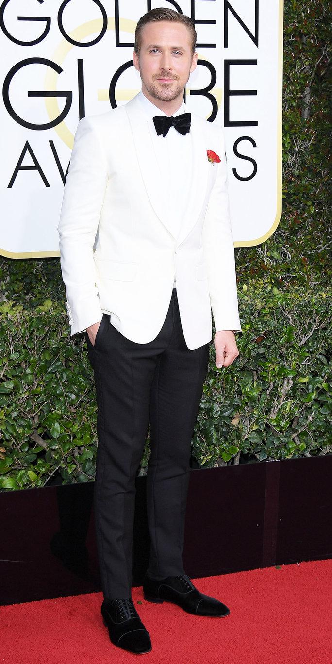 golden-globes-mens-style-ryan gosling