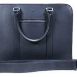 carl friedrik palissy bag with strap