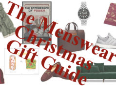 2017 menswear christmas gift guide thumbnail