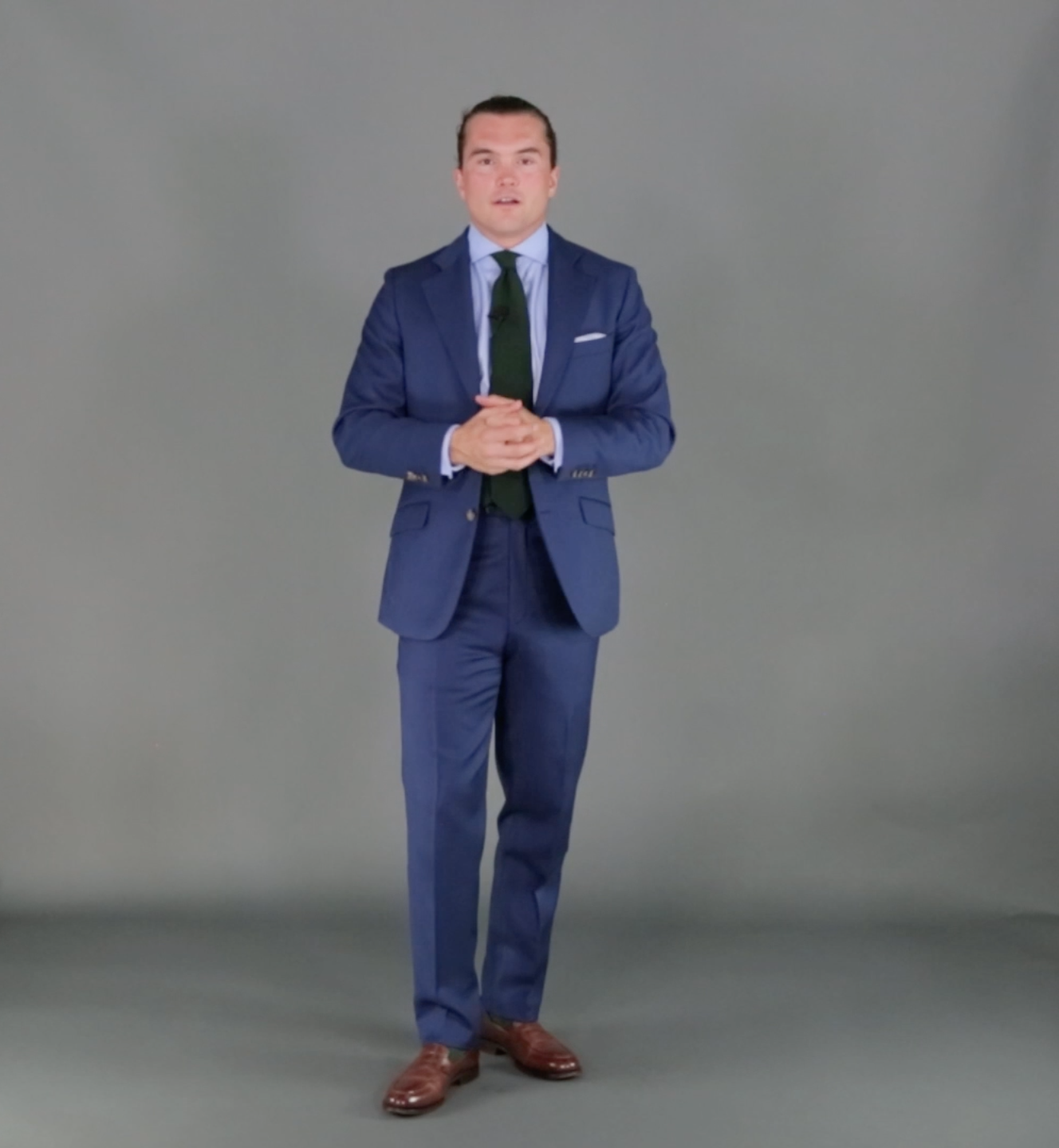 How To Buy Your First Suit The Fine Young Gentleman