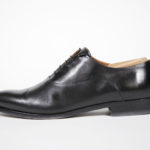 owen edward black shoe review