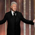 golden-globes-2013-bill-clinton