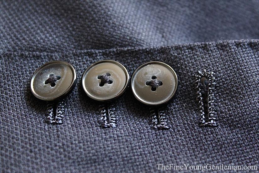 summer suit fabrics