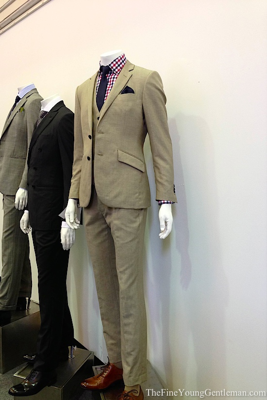 indochino spring summer suits