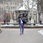 blue-shetland-tweed-jacket-and-purple-corduroys