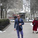 how-to-wear-a-blue-shetland-tweed-jacket