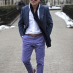 how-to-wear-a-tweed-suit-and-corduroys