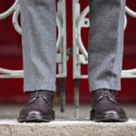 jack-erwin-boots-and-tweed-suit
