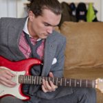 shetland-tweed-suit-and-fender-stratocaster