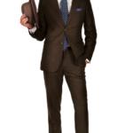 oliver-wicks-brown-vbc-flannel-suit