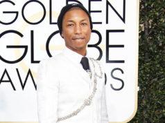 010817-golden-globes-mens-style-pharrell