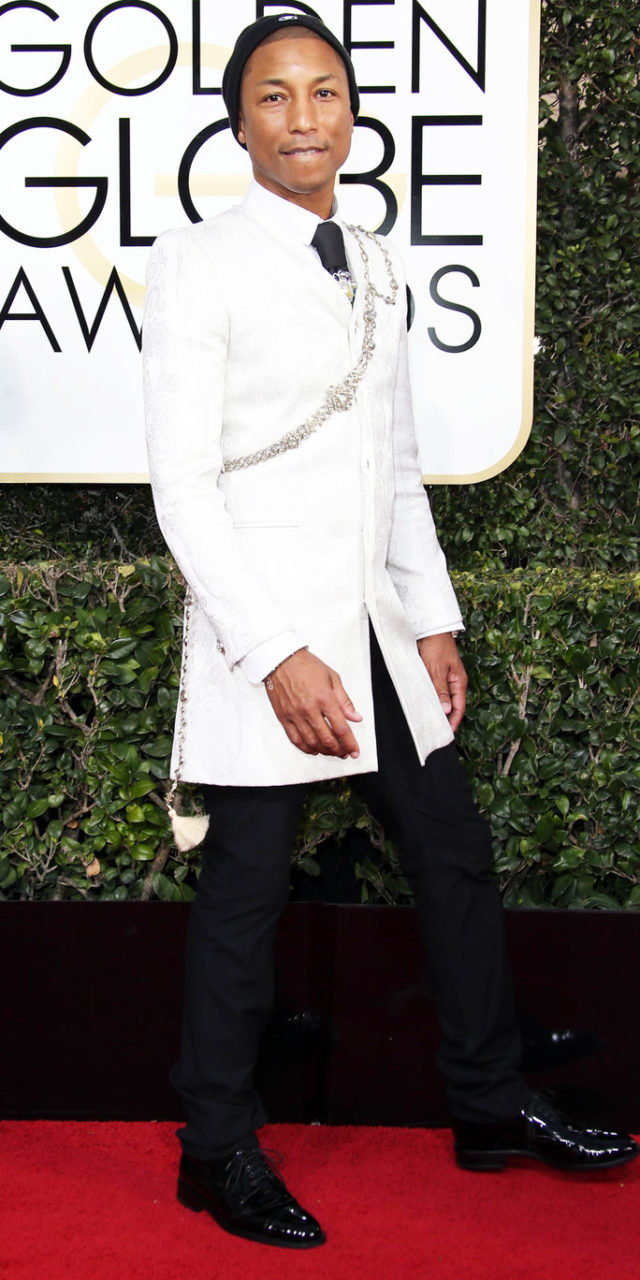 010817-golden-globes-mens-style-pharrell