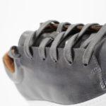 leather dress shoe laces m gemi
