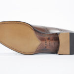 m gemi dress shoe sole review