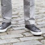 m gemi sneaker review