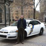 philadelphia police m gemi boot
