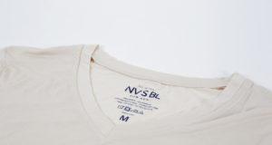 nvsbl undershirt review