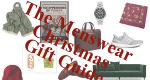 2017 menswear christmas gift guide thumbnail