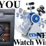 do you need a watch winder thumbnail