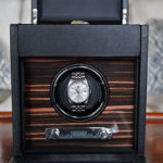 should you use a watch winder